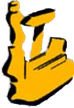 Logo von Glaserei und Tischlerei Walter Fritzsche