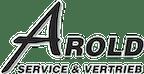 Logo von Arold Technik & Vertrieb GmbH