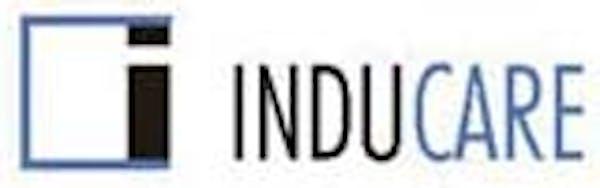 Logo von Inducare GmbH & Co. KG