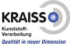 Logo von Martin Kraiß GmbH Kunststoffverarbeitung