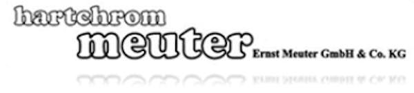 Logo von Hartchrom-Meuter Ernst Meuter GmbH & Co. KG