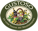 Logo von Gustoso AG