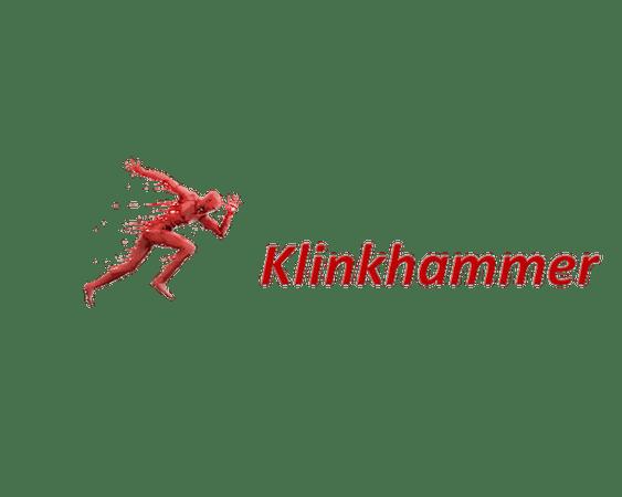 Logo von Klinkhammer e.K.