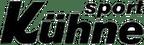 Logo von Kühne Sport Service GmbH