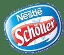 Logo von FRONERI SCHÖLLER GmbH