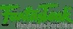 Logo von Mutina Handelsges.m.b.H.