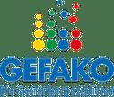 Logo von GEFAKO GmbH & Co. Getränke- Fachgroßhandels-Kooperation Süd KG