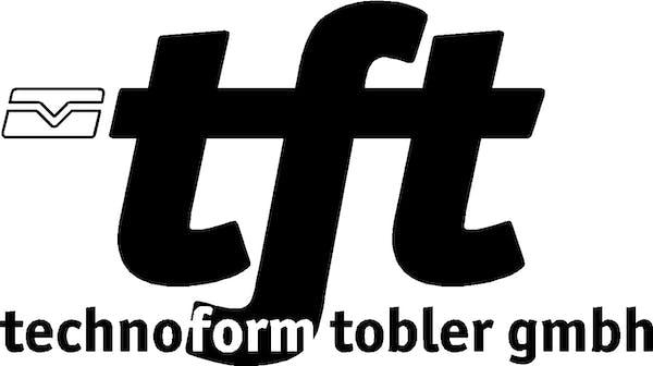 Logo von Technoform Tobler GmbH
