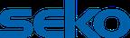 Logo von Seko Deutschland GmbH
