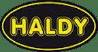 Logo von Haldy GmbH & Co.KG
