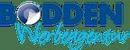 Logo von BODDEN Werbeagentur e.K.