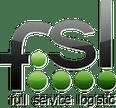 Logo von FSL GmbH full service logistic