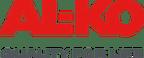 Logo von Eckhardt Land u. Gartentechnik