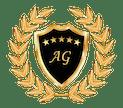 Logo von AG Natursteinwerke GmbH & Co. KG