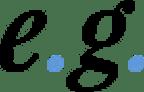 Logo von e.g. Strategy Consulting Inh. Michael Fröse