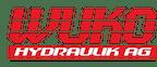 Logo von Wuko Hydraulik AG