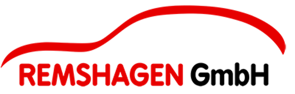 Logo von REMSHAGEN GmbH