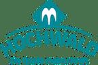 Logo von Hochwald-Sprudel Schupp GmbH