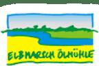 Logo von Elbmarsch-Ölmühle-Markt GmbH