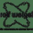Logo von rolf weigel GmbH & Co. KG
