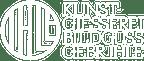 Logo von Bildguss Gebrüder Ihle Inh. Thomas Ihle