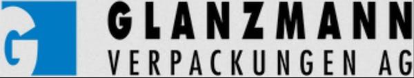 Logo von Glanzmann Verpackungen AG