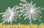 Logo von Feuerwerkszauber.ch