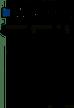Logo von Wesenberg GmbH