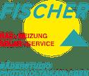 Logo von Feuerschutzservice Uwe Fischer
