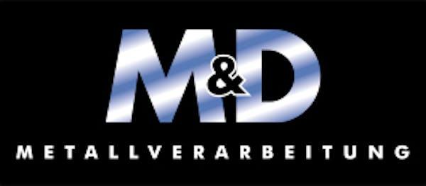 Logo von Mühlbauer & Dürrschmidt GmbH