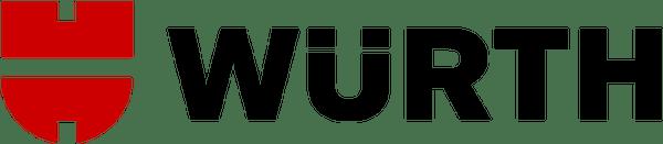 Logo von Würth Handelsgesellschaft m.b.H.