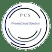 Logo von Prismacloud-Solution