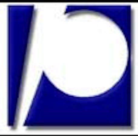 Logo von Planotex Kunststoff GmbH & Co. Vertriebs KG