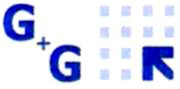 Logo von Ganz/Grunwald GbR