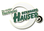 Logo von Bernhard Hauser