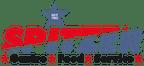 Logo von Spitzer Gastro-Food-Service GmbH & Co. KG