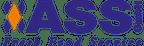 Logo von ASS Fresh Food Service GmbH