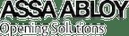 Logo von ASSA ABLOY Sicherheitstechnik GmbH, Werk Berlin