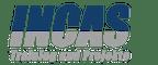 Logo von INCAS Training und Projekte GmbH & Co. KG