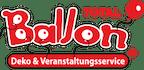 Logo von Ballon Total