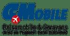 Logo von BB Reisemobile am Airport GmbH