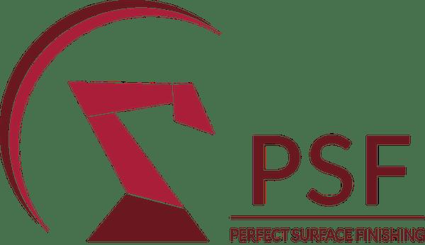 Logo von PSF UG & Co. KG