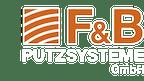 Logo von F&B Putzsysteme GmbH