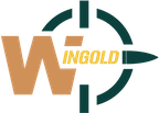 Logo von H.R. Ingold