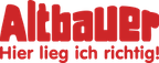 Logo von Altbauer GmbH