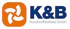 K&B Kunststoffdreherei