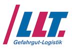 Logo von LLT - Lannacher Lager- und Transport GesmbH