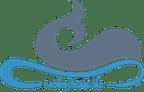 Logo von Obgartel GmbH & Co. KG