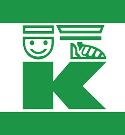 Logo von KLD Klein Lux Dillingen GmbH