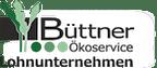 Logo von Büttner Ökoservice GmbH & Co. KG